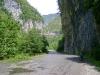 Дорога на Рицу