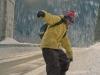 Финтифлюшки со сноубордом