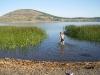 Озеро Аушкуль