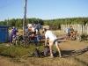 Село Кирябинское