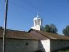 Церковь в с. Табынское