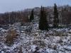Хребет Нары 2013 осень