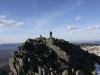 Гора Кашкатуры