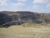 Сибайский рудник