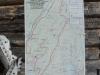 Карта Таганай