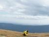 Таганай - панорама