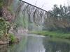 Река Тюльмень