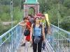 Мост через Инзер